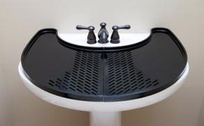 Smart Sink Tray Style Pro 31 1