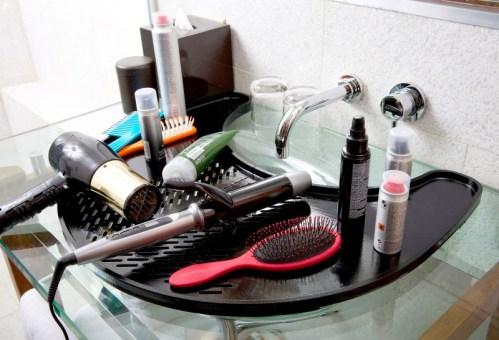 Smart Sink Tray Style Pro 31