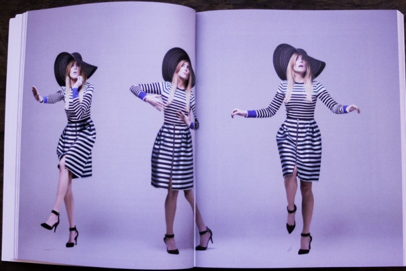 Grace and Style Book