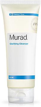 Murad Acne Complex Cleanser
