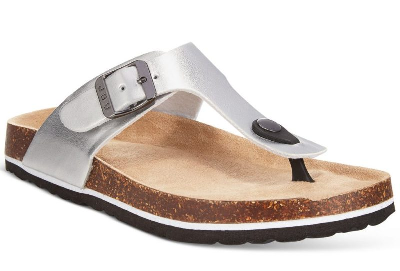 JBU by Jambu Laura Too Sandals