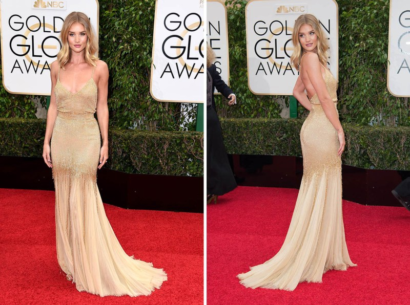 rosie-huntington-whiteley-dress-golden-globes-2016