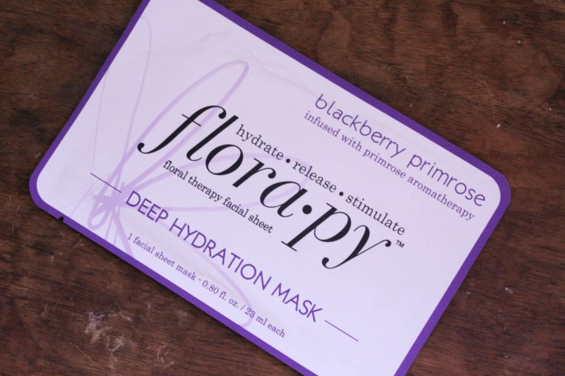 affordable skin care facial sheet masks