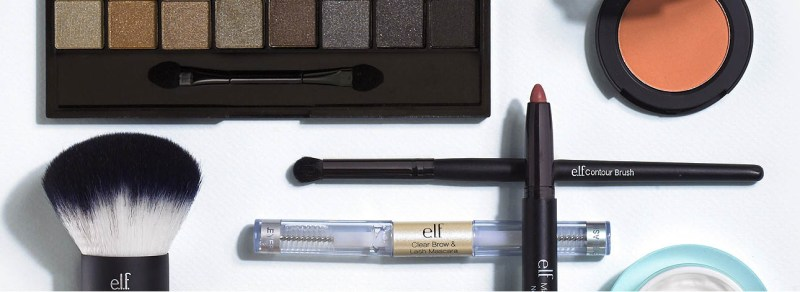 elf top rated beauty products