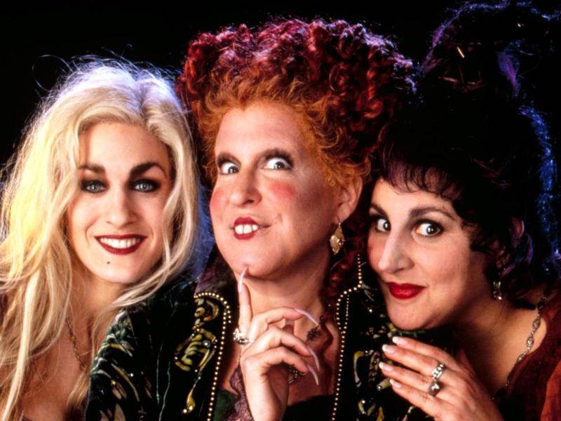 hocus-pocus-the-sanderson-sisters