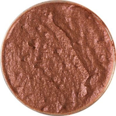 Indie beauty brand Shiro Cosmetics Hocus Pocus Inspired Orange Purple Shift Highlight