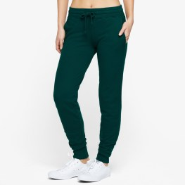 American Giant Jogger Sweat Pants
