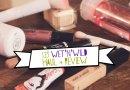 "Review of My ""Huge"" $35 Wet'N'Wild Haul"