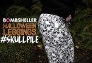 Bombsheller Halloween Collection & Leggings Review
