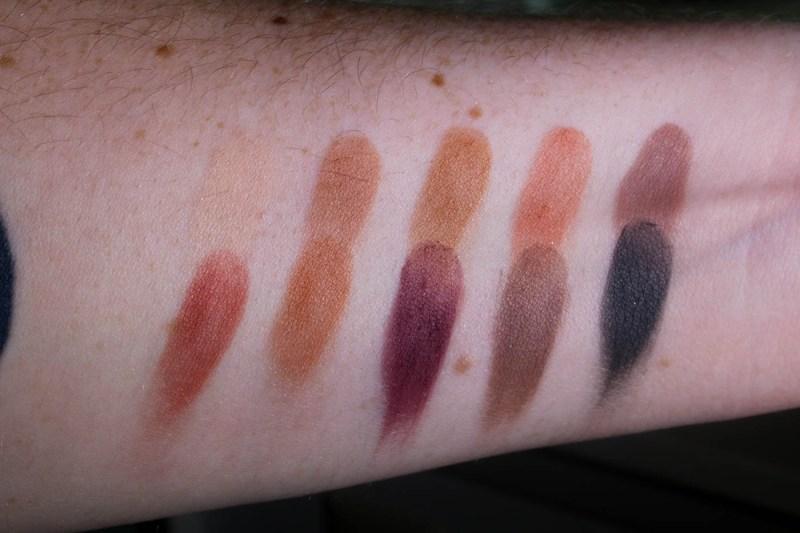 Matte Lip Color by e.l.f. #15