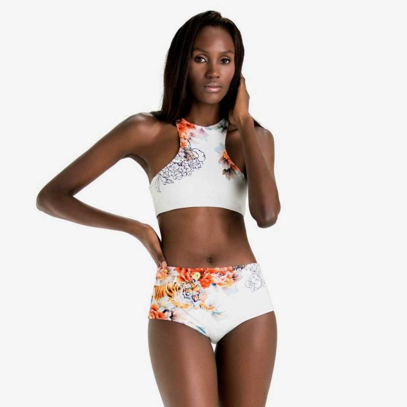 95bad7c6cb253 New Fair Trade Activewear from Naja Lingerie • Broke and Beautiful