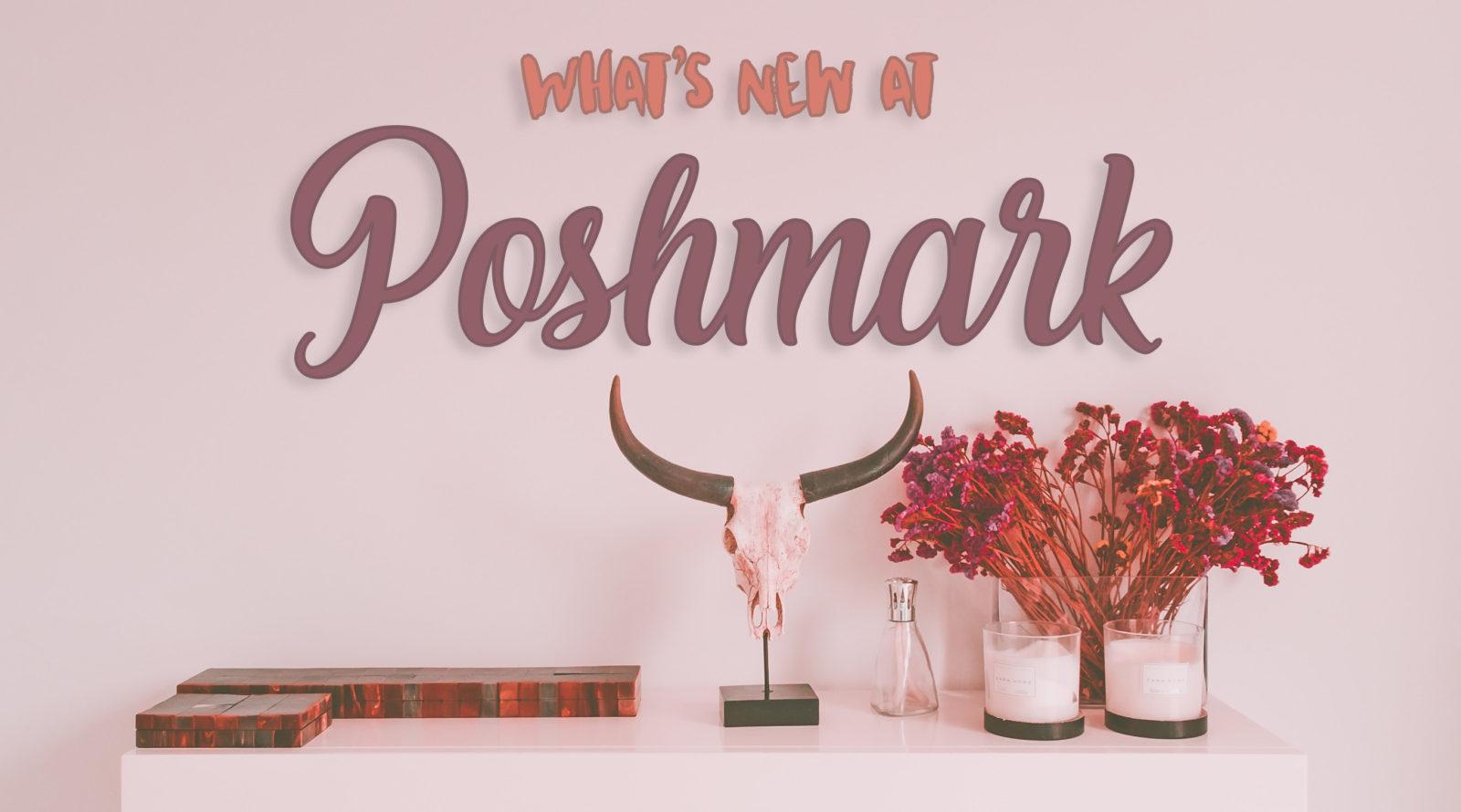 Poshmark Tips