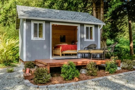 11 Reasons to Build Accessory Dwelling Units Before ...