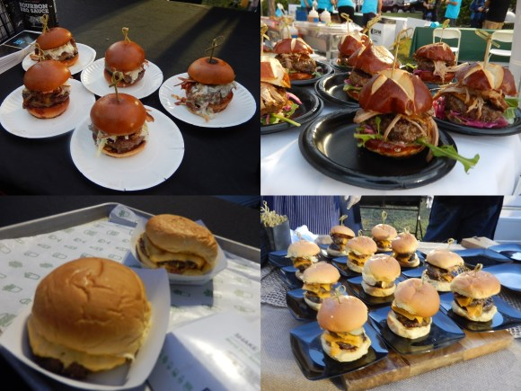 Burgerliscious2015_1-4