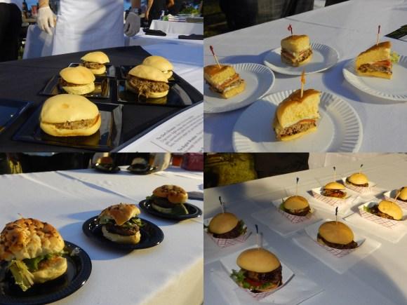 Burgerliscious2015_5-8