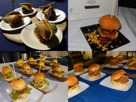 Burgerliscious2015_9-12