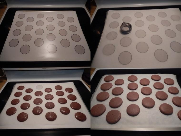 138_macarons