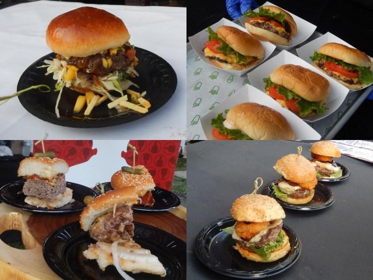 BurgerBattle2016_5-8