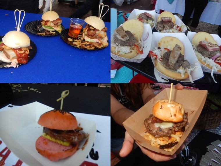 BurgerBattle2016_9-12