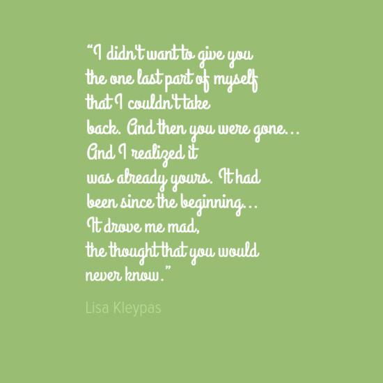 bessie quotes jane eyre