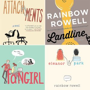 Rainbow-Rowell-Book-Quotes