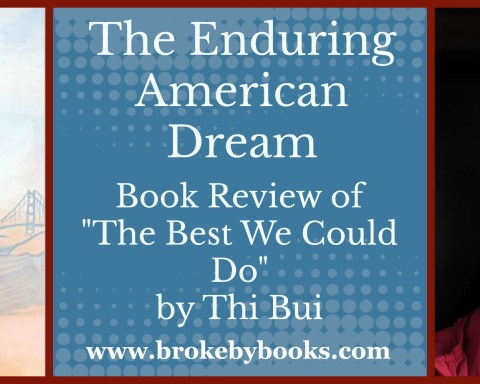 Book Review of THE CLUB by Takis Würger - Broke by Books