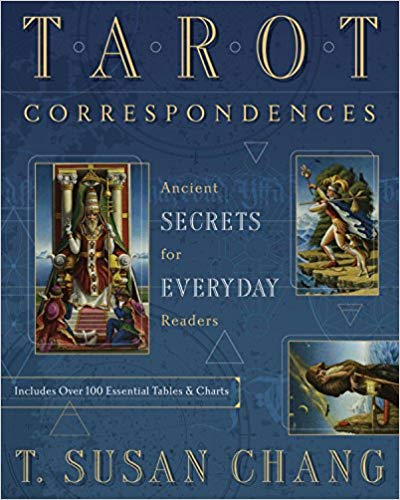 15 Best Advanced Tarot Books for Experienced Readers - Broke by Books