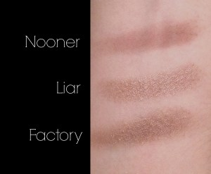 Naked3swatch3