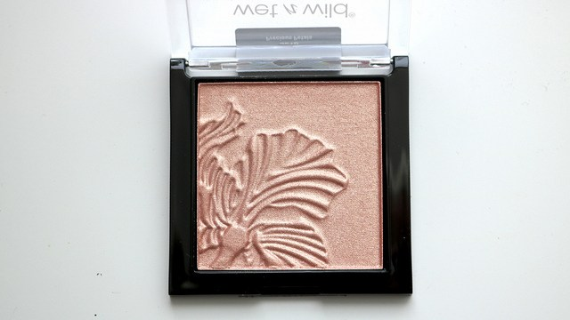 Wet 'n Wild MegaGlo Highlighting Powder