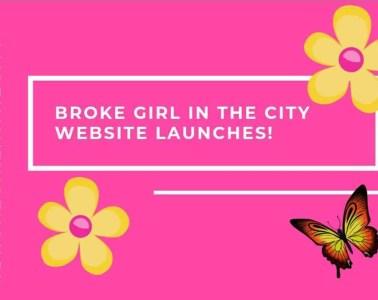 BGITC-Website-launches