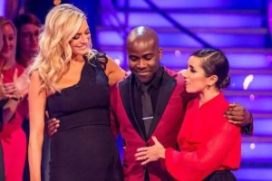 melvin-voted-off-strictly