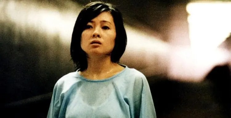 ORDINARY HEROES 千言萬語 18 Nov 2017 (Sat) 15:00 1999 | 128' | Cantonese | Director: Ann HUI The Soho Hotel (screening room 2)