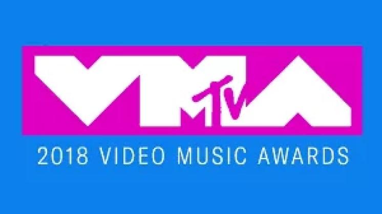 2018 Video Music Awards