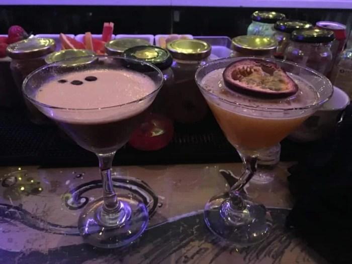 bartender appreciation day
