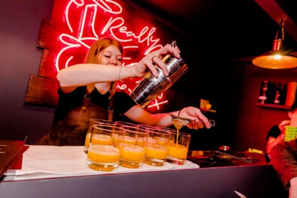 Cocktail_week