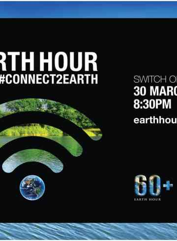 This-earth-hour-2019