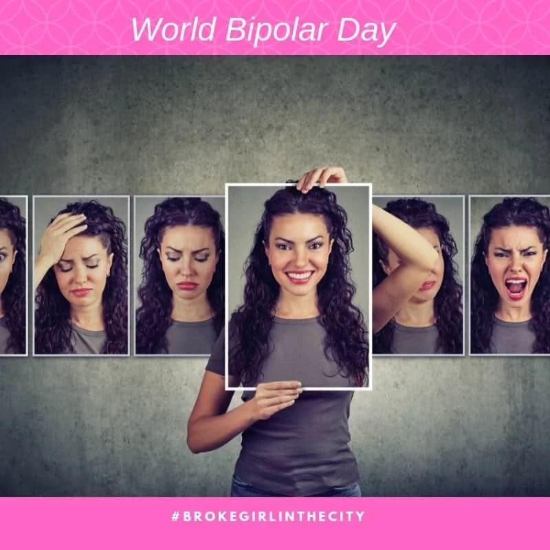 World-Bipolar-Day-2019