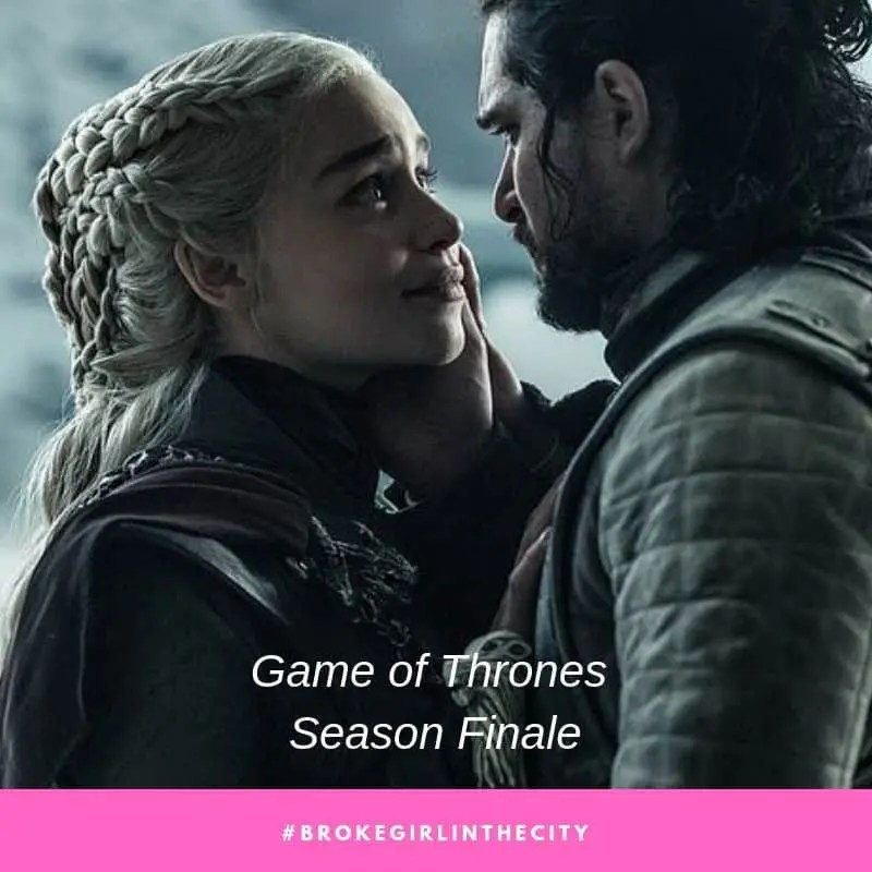 Game-of-thrones-season-finale