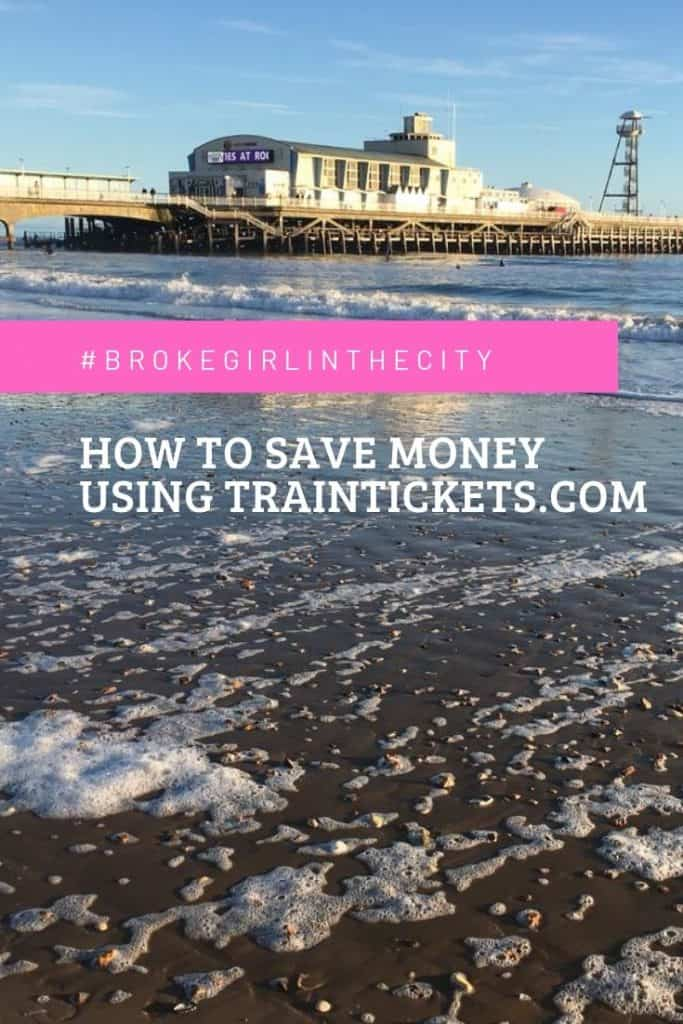 traintickets.com