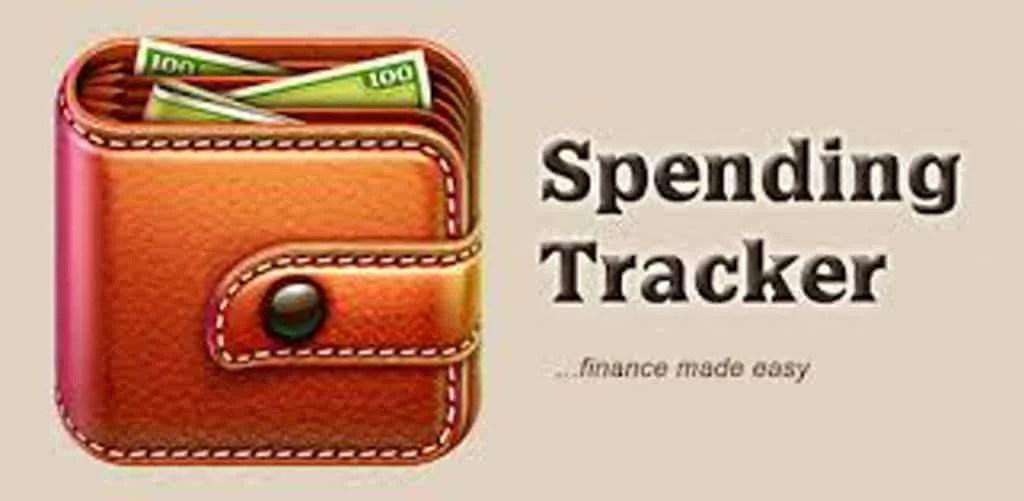 Spending app