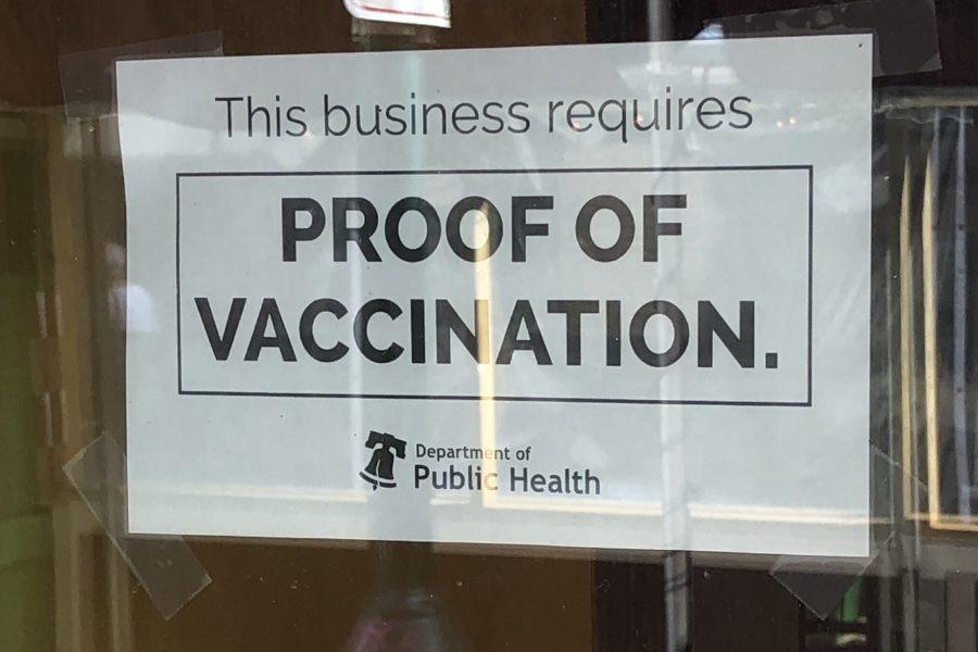 vax-requirement