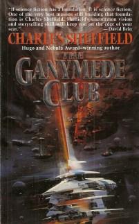 Ganymede Club
