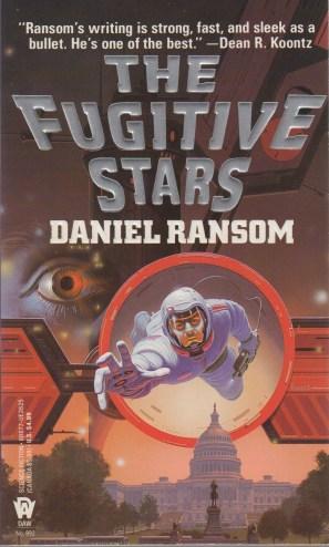 Fugitive Stars