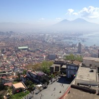 Naples - Love it or Hate it?