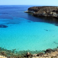 The Best Beaches in Italy - 10 Magic Destinations