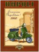 Naples Excursion
