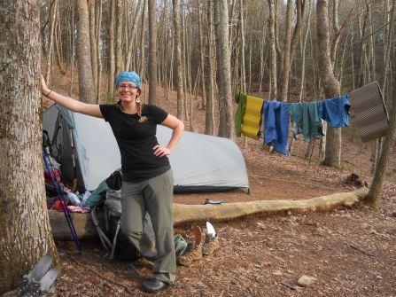 Appalachian Trail 020