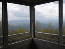 Appalachian Trail 298