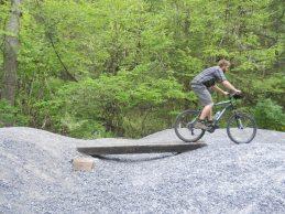 Appalachian Trail 416
