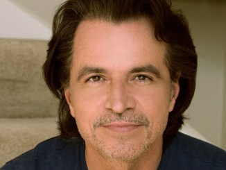 Yanni - Composer of Reflections of Passion